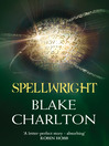 Spellwright (The Spellwright Trilogy, Book 1) (eBook)